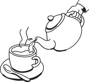 11,teapot