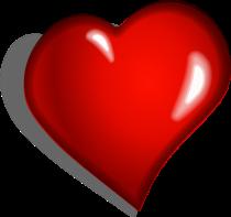 11954241201556281584tomas_arad_heart_svg_hi